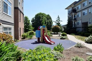 """Photo 20: 412 46150 BOLE Avenue in Chilliwack: Chilliwack N Yale-Well Condo for sale in """"THE NEWMARK"""" : MLS®# R2321393"""