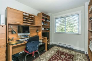 """Photo 15: 44 22865 TELOSKY Avenue in Maple Ridge: East Central Townhouse for sale in """"WINDSONG"""" : MLS®# R2313663"""