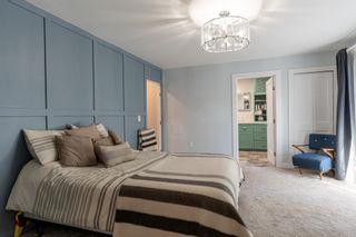 Photo 16: 6411 146 Street NW in Edmonton: Zone 14 House for sale : MLS®# E4254853