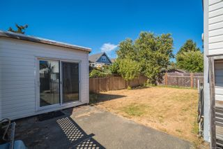 Photo 15: 1450 Westall Ave in : Vi Oaklands House for sale (Victoria)  : MLS®# 883523