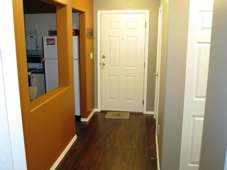 """Photo 2: 307 33731 MARSHALL Road in Abbotsford: Central Abbotsford Condo for sale in """"STEPHANIE PLACE"""" : MLS®# F1028827"""