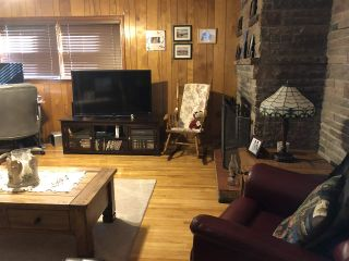 Photo 7: 38 SEVENTH Street in Trenton: 107-Trenton,Westville,Pictou Residential for sale (Northern Region)  : MLS®# 202015189