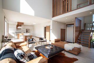 Photo 15: 259 Bonaventure Drive in Winnipeg: Bonavista Residential for sale (2J)  : MLS®# 202117321