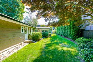 """Photo 32: 2993 132 Street in Surrey: Crescent Bch Ocean Pk. House for sale in """"CRESCENT PARK"""" (South Surrey White Rock)  : MLS®# R2491564"""