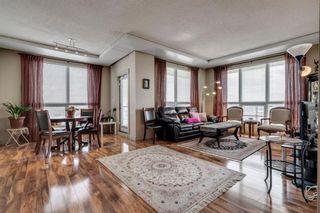 Photo 2: 1910 8710 Horton Road SW in Calgary: Haysboro Apartment for sale : MLS®# A1148090