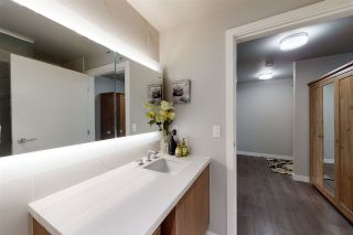 "Photo 15: 325 9388 ODLIN Road in Richmond: West Cambie Condo for sale in ""OMEGA by CONCORD PACIFIC"" : MLS®# R2531947"