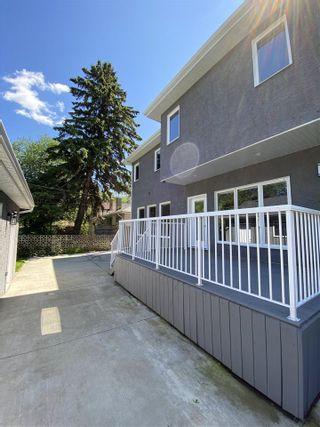 Photo 47: 11212 73 Avenue in Edmonton: Zone 15 House for sale : MLS®# E4228101