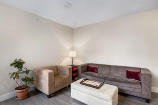 """Photo 3: 328 1783 MANITOBA Street in Vancouver: False Creek Condo for sale in """"Residences at West"""" (Vancouver West)  : MLS®# R2617799"""