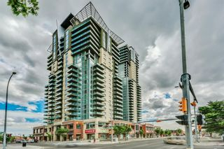 Photo 31: 702 210 15 Avenue SE in Calgary: Beltline Apartment for sale : MLS®# A1054473