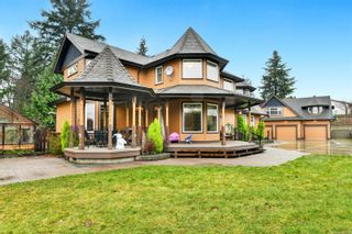 Photo 2: 315 Holland Creek Pl in : Du Ladysmith House for sale (Duncan)  : MLS®# 862989