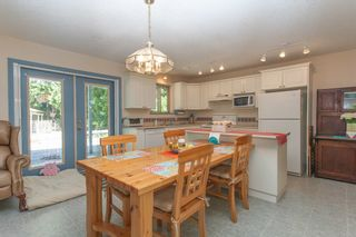 Photo 8: 1469 Edwin Road in Qualicum Beach: House for sale : MLS®# 408155