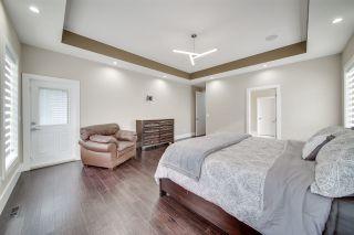 Photo 17: 2806 WHEATON Drive in Edmonton: Zone 56 House for sale : MLS®# E4266465