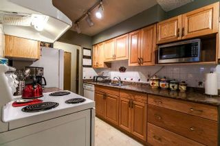 Photo 6: 202 45 FOURTH Street in New Westminster: Downtown NW Condo for sale : MLS®# R2243025