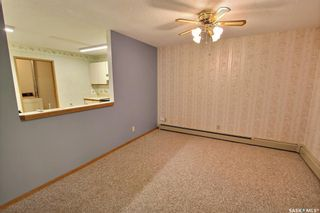 Photo 7: 6 20 18th Street West in Prince Albert: West Hill PA Residential for sale : MLS®# SK844760