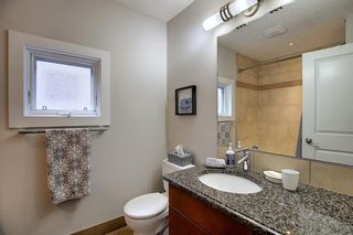 Photo 32: 2024 27 Avenue SW in Calgary: South Calgary Semi Detached for sale : MLS®# A1116777