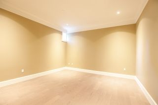 Photo 12: 3333 W 34TH Avenue in Vancouver: Dunbar House for sale (Vancouver West)  : MLS®# R2415595