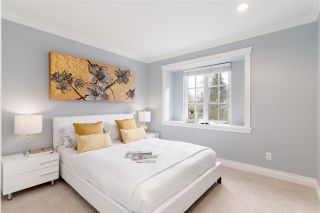 Photo 18: 3848 W 17TH Avenue in Vancouver: Dunbar House for sale (Vancouver West)  : MLS®# R2585579