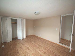 Photo 14: 1341 FOORT ROAD in : Pritchard House for sale (Kamloops)  : MLS®# 133456