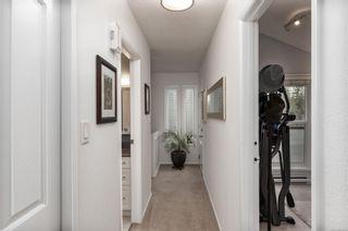 Photo 27: 986 Annie St in : SE Quadra Half Duplex for sale (Saanich East)  : MLS®# 862039