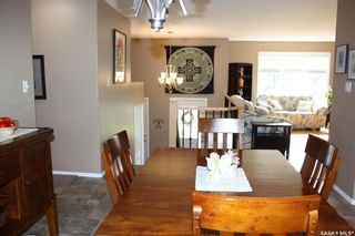 Photo 10: 307 Diefenbaker Avenue in Hague: Residential for sale : MLS®# SK863742