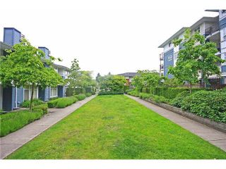 "Photo 15: 57 6528 DENBIGH Avenue in Burnaby: Forest Glen BS Townhouse for sale in ""OAKWOOD"" (Burnaby South)  : MLS®# V1088478"