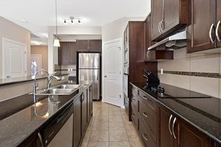 Photo 11: 318 Kingsbury View SE: Airdrie Detached for sale : MLS®# A1080958