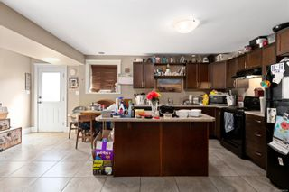 Photo 31: 5201 Dewar Rd in Nanaimo: Na North Nanaimo House for sale : MLS®# 884624