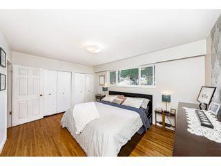 Photo 19: 1479 53A Street in Delta: Cliff Drive House for sale (Tsawwassen)  : MLS®# R2579866