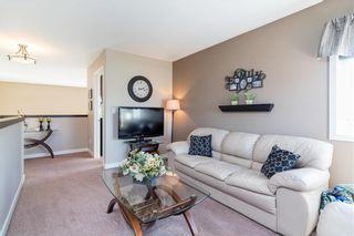 Photo 16: 37 GRAYSON Place in Rockwood: Stonewall Residential for sale (R12)  : MLS®# 202124244