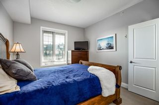 Photo 19: 2408 15 Sunset Square: Cochrane Apartment for sale : MLS®# A1123430