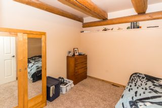 Photo 36: 6180 Northwest 40 Street in Salmon Arm: Gleneden House for sale (NW Salmon Arm)  : MLS®# 10123633