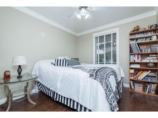 """Photo 20: 107 2626 COUNTESS Street in Abbotsford: Abbotsford West Condo for sale in """"Wedgewood"""" : MLS®# R2576404"""