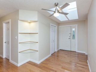 Photo 2: 5837 Brigantine Dr in NANAIMO: Na North Nanaimo House for sale (Nanaimo)  : MLS®# 833190