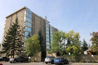 Photo 33: 905 4555 Varsity Lane NW in Calgary: Varsity Apartment for sale : MLS®# A1145957