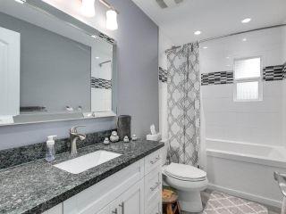 Photo 17: 5324 6 Avenue in Delta: Pebble Hill House for sale (Tsawwassen)  : MLS®# R2537670