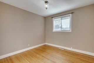 Photo 20: 4615 Fordham Crescent SE in Calgary: Forest Heights Detached for sale : MLS®# A1053573