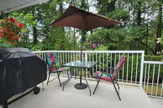 Photo 19: 17 ARROW-WOOD Place in Port Moody: Heritage Mountain House for sale : MLS®# R2177275