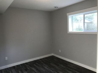 """Photo 19: 10050 257 Road in Fort St. John: Fort St. John - Rural W 100th House for sale in """"AIRPORT SUBDIVISION"""" (Fort St. John (Zone 60))  : MLS®# R2405365"""