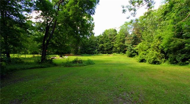 Main Photo: Lt 7 Munroe Street in Kawartha Lakes: Kirkfield Property for sale : MLS®# X3907914