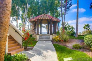 Photo 45: LA COSTA Condo for sale : 2 bedrooms : 7312 Alta Vista in Carlsbad