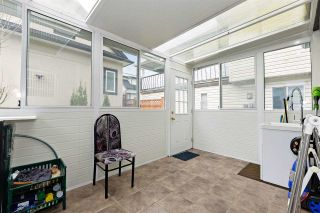 Photo 18: 1485 E 61ST Avenue in Vancouver: Fraserview VE House for sale (Vancouver East)  : MLS®# R2551905