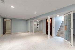 Photo 20: 336 Wascana Crescent SE in Calgary: Willow Park Detached for sale : MLS®# A1144272