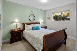 Photo 39: 2314 Rivers Edge Pl in : Sk Sunriver House for sale (Sooke)  : MLS®# 884116