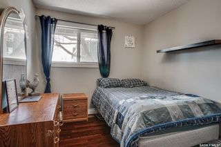 Photo 10: 210 425 115th Street East in Saskatoon: Forest Grove Residential for sale : MLS®# SK850392