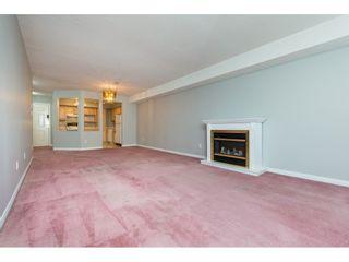 """Photo 11: 327 12101 80 Avenue in Surrey: Queen Mary Park Surrey Condo for sale in """"Surrey Town Manor"""" : MLS®# R2258938"""