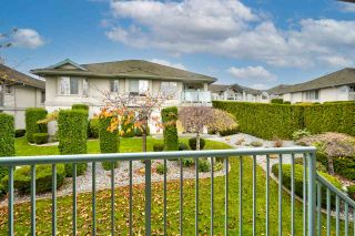 """Photo 34: 19 3555 BLUE JAY Street in Abbotsford: Abbotsford West Townhouse for sale in """"Slater Ridge Estates"""" : MLS®# R2516874"""