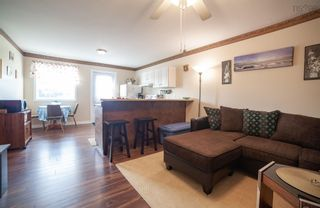 Photo 23: 4598 GRAND MIRA NORTH Road in Huntington: 210-Marion Bridge Residential for sale (Cape Breton)  : MLS®# 202124570