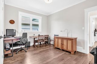 Photo 27: 3630 Royal Vista Way in : CV Crown Isle House for sale (Comox Valley)  : MLS®# 879100