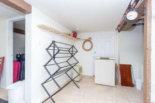 Photo 22: 1512 Pearl St in Victoria: Vi Oaklands Half Duplex for sale : MLS®# 853894