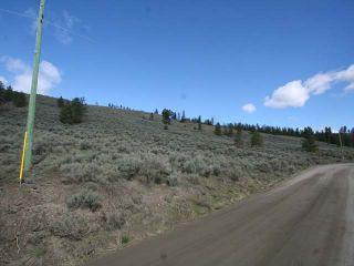 Photo 4: LOT C SHUSWAP ROAD in : Pritchard Lots/Acreage for sale (Kamloops)  : MLS®# 136933